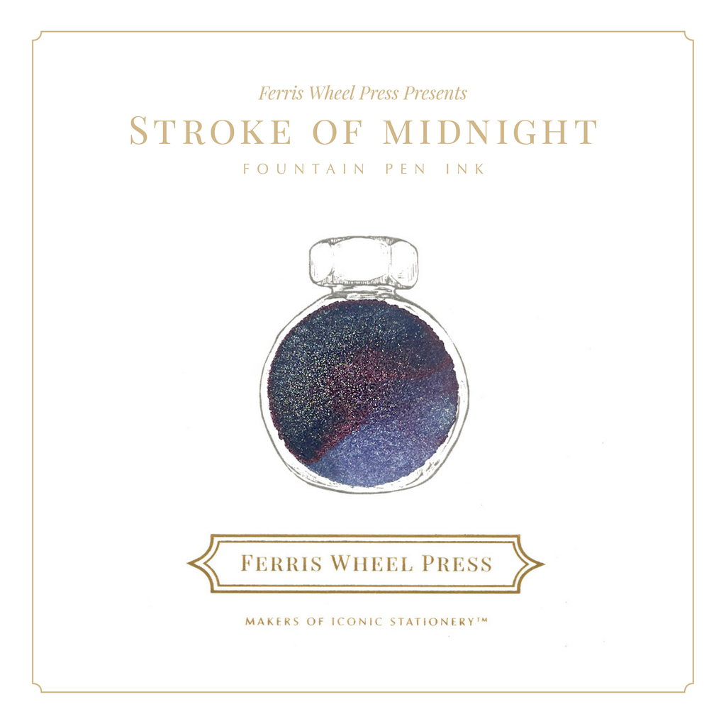 FWP-38ml-2021-Stroke-Of-Midnight-Ad-Swatch.png