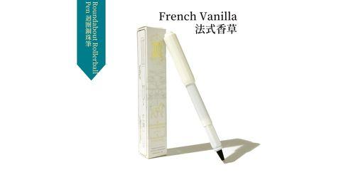French Vanilla Roller.JPG