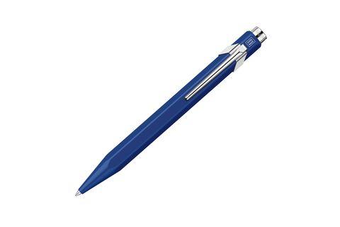 849 Roller - Blue (1).JPG
