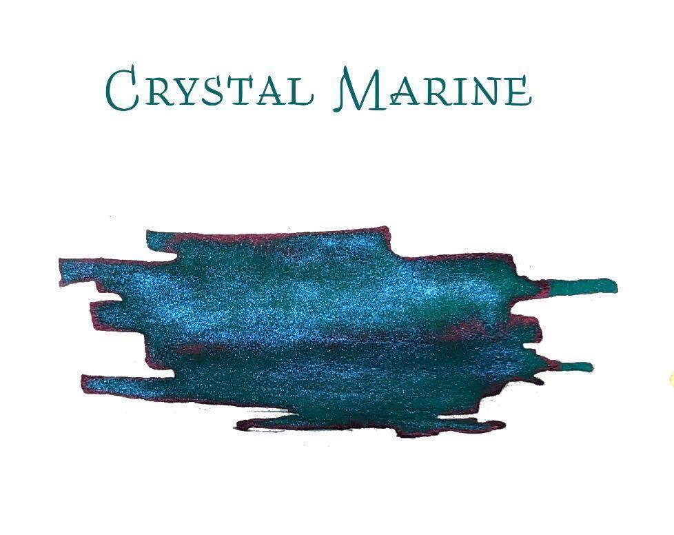 201807 Crystal Marine.jpg