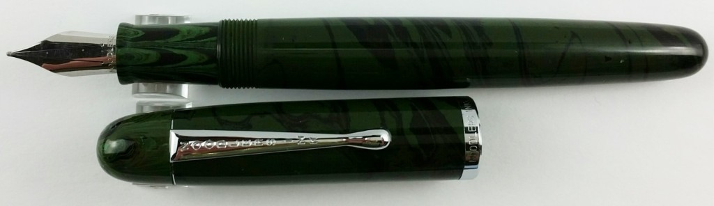 Neponsets-Jade-Ebonite-12041-