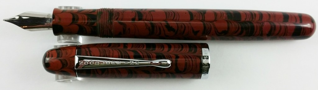 Neponsets-Red-Rebellion-Ebonite-12044