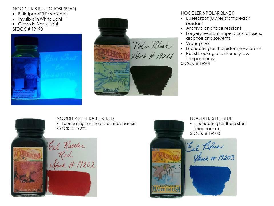 NOODLERS-19208-19210-POLAR-BLUE-BRN-GRN
