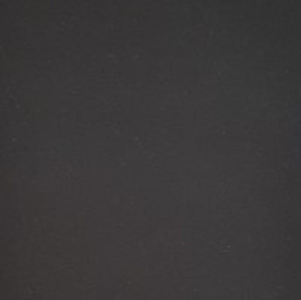 07黑鷺色.jpg