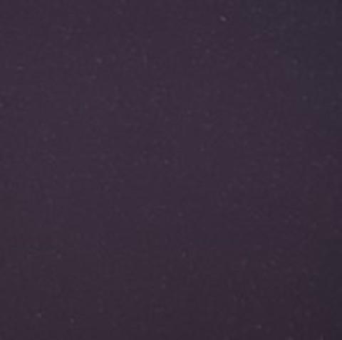 08絳紫色.jpg