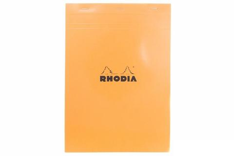 nw-rhodia-no.-18-notepad-orange-graph-R18200_1500x.jpg