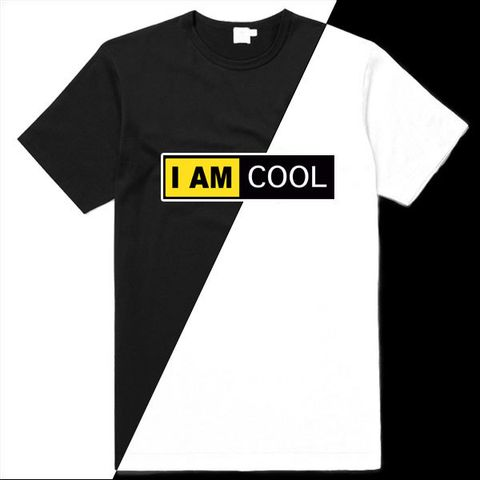 OT018-IAmCool-BW-Shirt.jpg