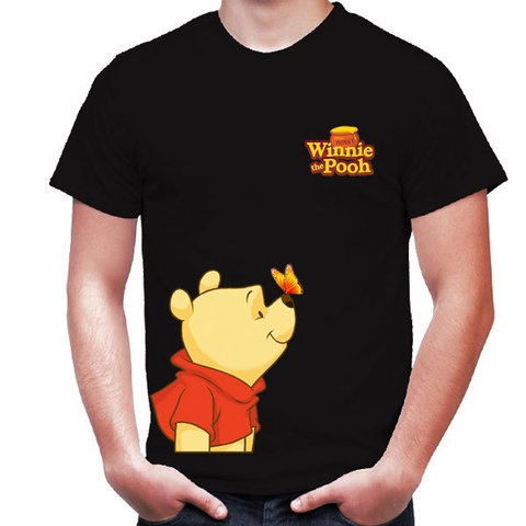 DN020-WinnieThePooh-B-Male.jpg