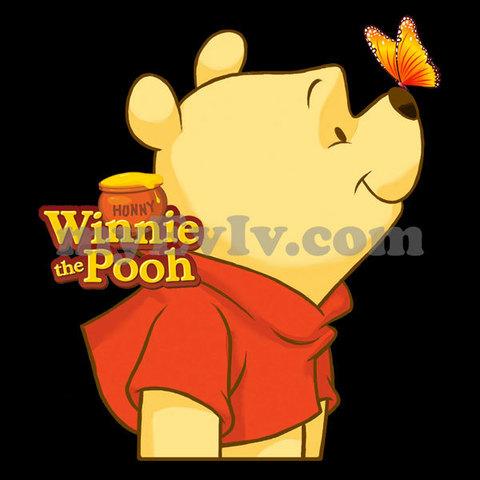DN020-WinnieThePooh-B-Template.jpg