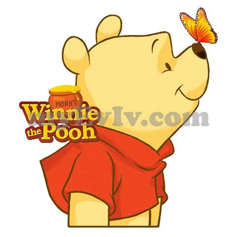 DN020-WinnieThePooh-W-Template.jpg