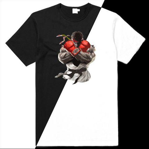 OT022-Ryu-BW-Shirt.jpg
