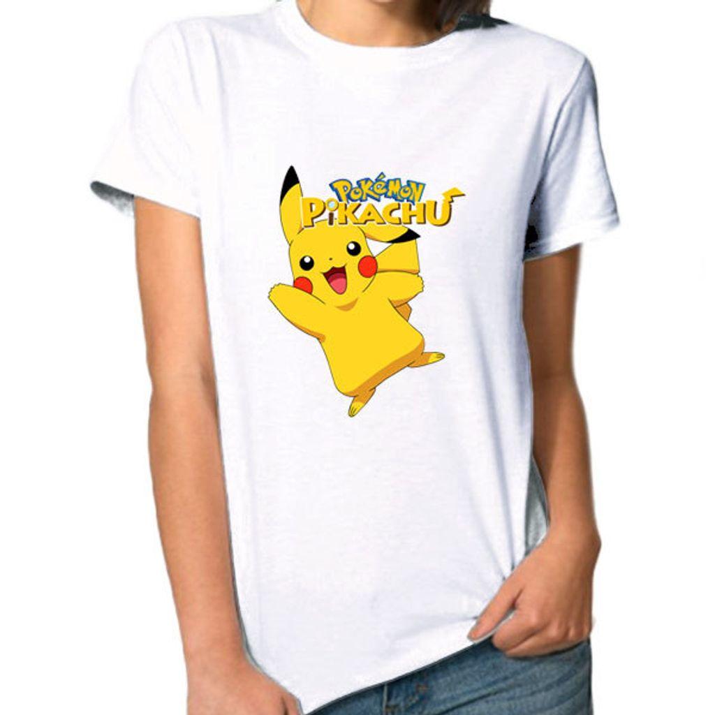 OT021-Pikachu-W-Female.jpg