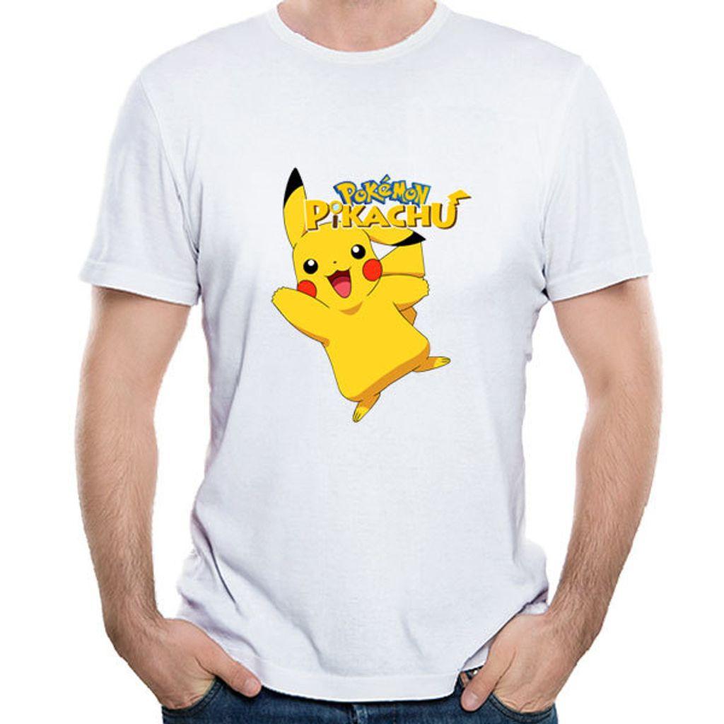 OT021-Pikachu-W-Male.jpg