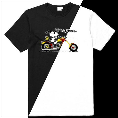 SP007-SnoopyLive-BW-Shirt.jpg