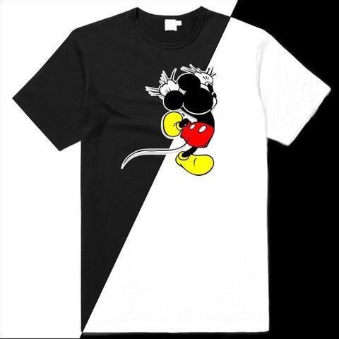 DN021-Climb-BW-Shirt.jpg