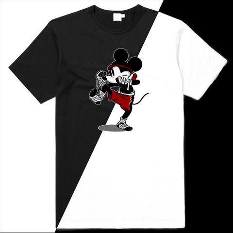 DN022-MickeyMuayThai-BW-Shirt.jpg