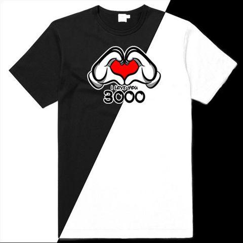 DN023-ILoveYou3000-BW-Shirt.jpg