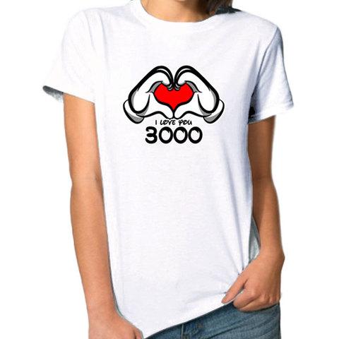 DN023-ILoveYou3000-W-Female.jpg