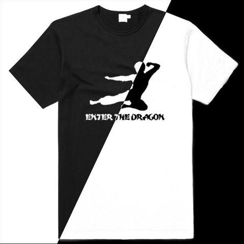 BL002-EnterTheDragon-BW-Shirt.jpg