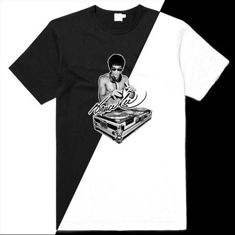 BL003-BurceLeeDJ-BW-Shirt.jpg