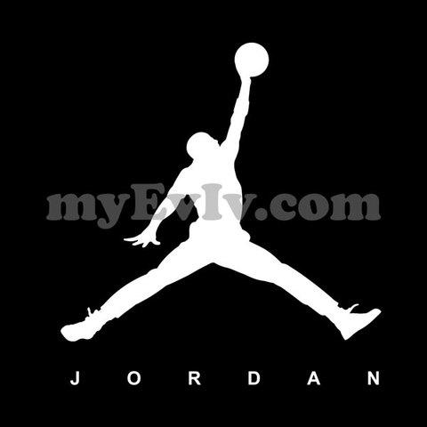 OT027-Jordan-B-Template.jpg