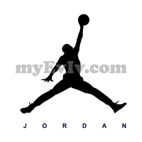 OT027-Jordan-W-Template.jpg