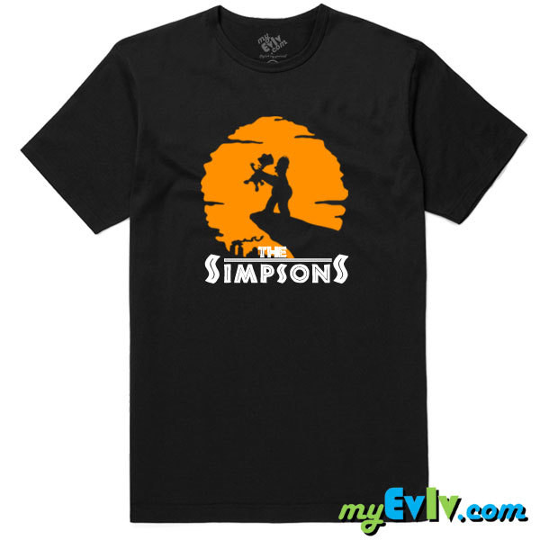 OT029-TheSimpsons-B-Shirt.jpg