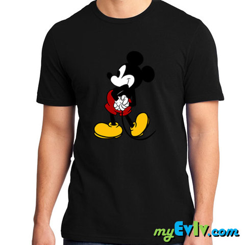CN031-MickeyBack-B-Male.jpg