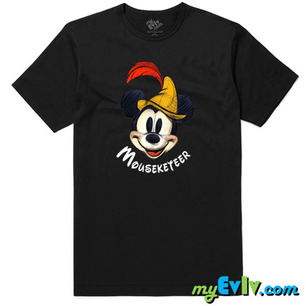 D33-Mouseketeer-B-Shirt.jpg