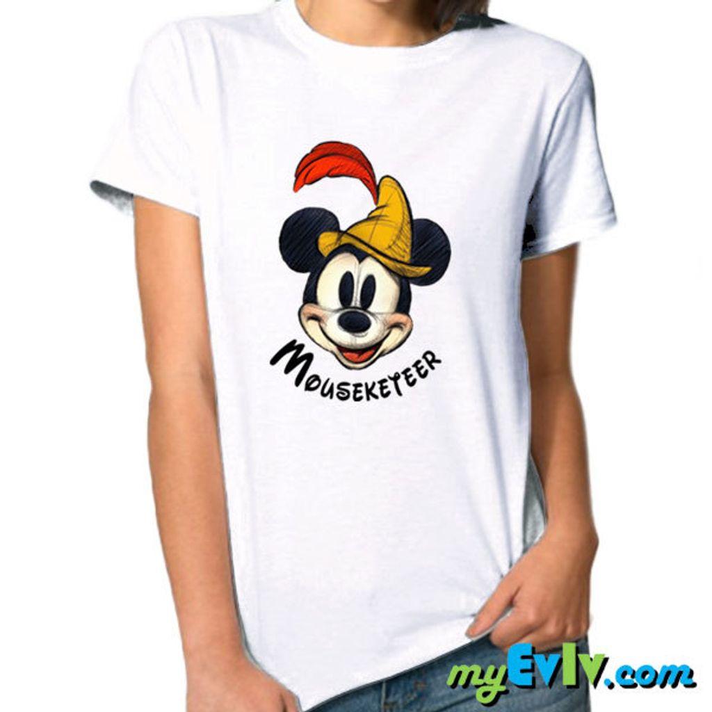 D33-Mouseketeer-W-Female.jpg