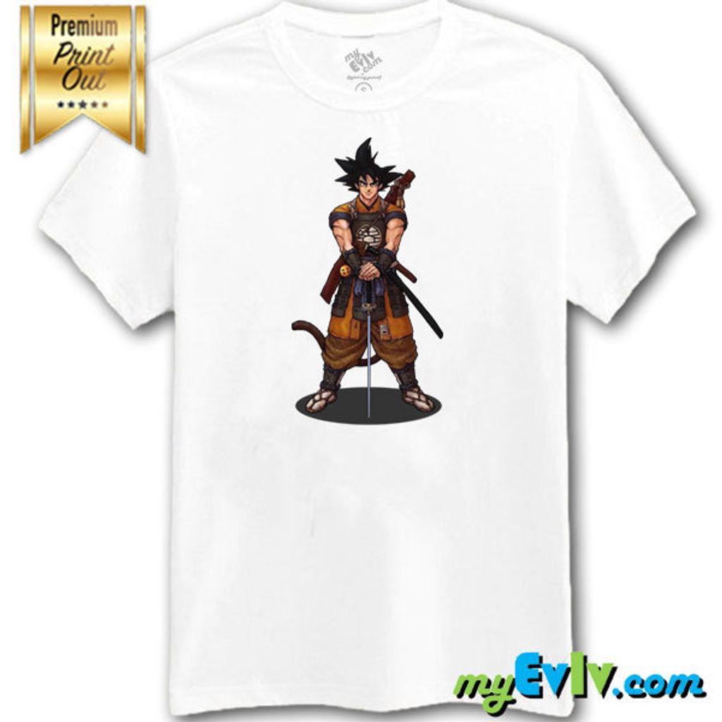 DBZ004-SamuraiGoku-W-Shirt.jpg