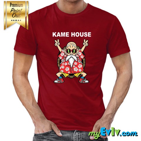 DBZ010-KameHouse-R-Male.jpg