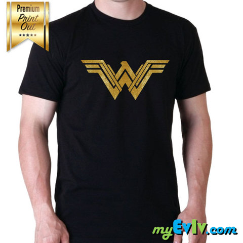 DC011-WW84-B-Male.jpg