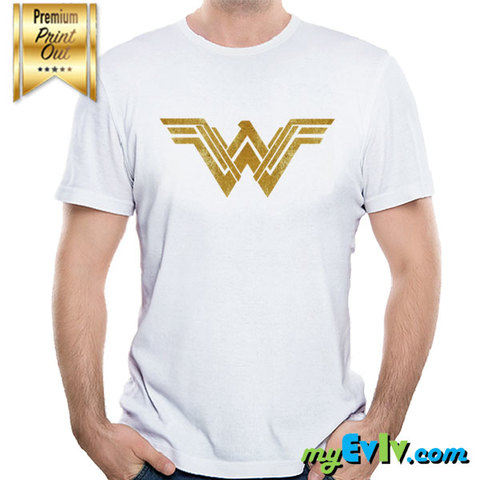 DC011-WW84-W-Male.jpg
