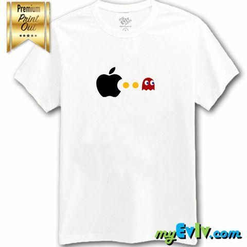 OT050-AppleMan-W-Shirt.jpg