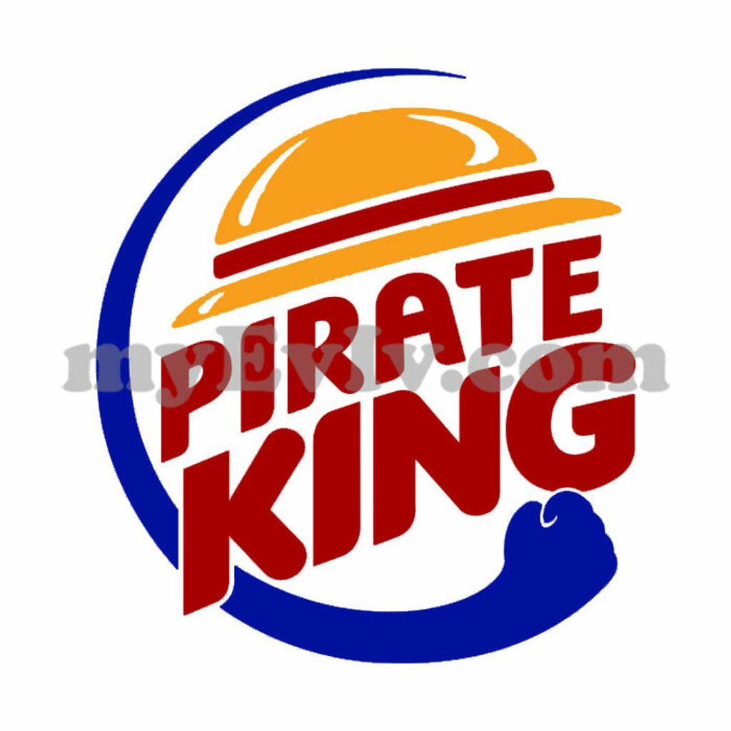 OT046-PirateKing-W-Template.jpg