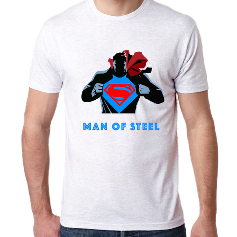 Superman-Male.jpg