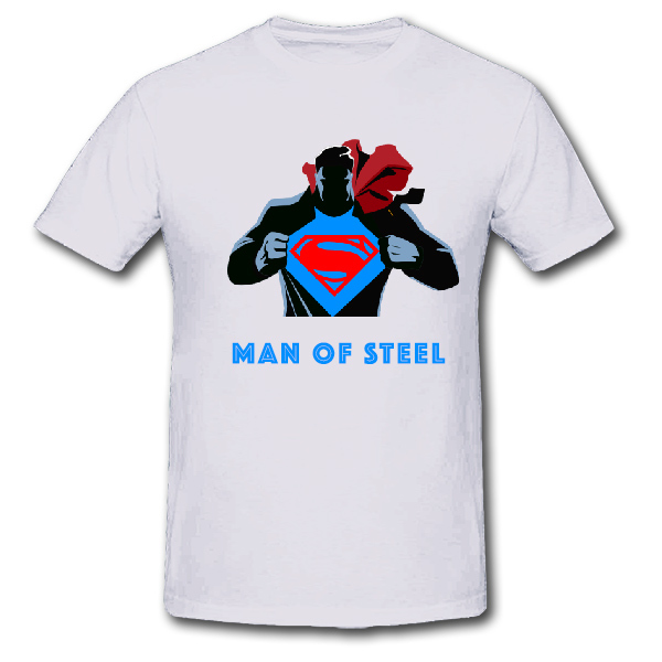 Superman-Shirt.jpg