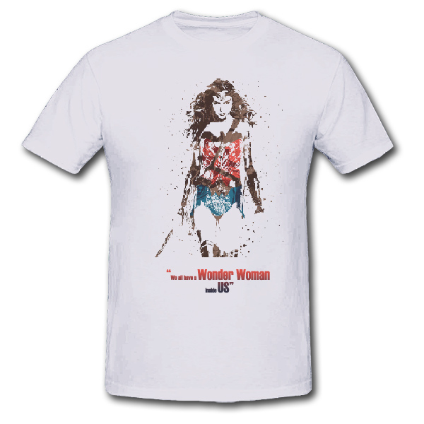 WonderWoman-Shirt.jpg