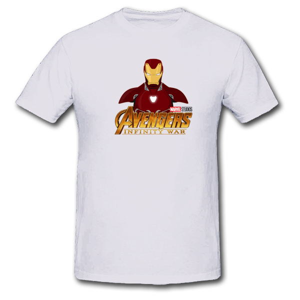 IronMan-2-Shirt.jpg