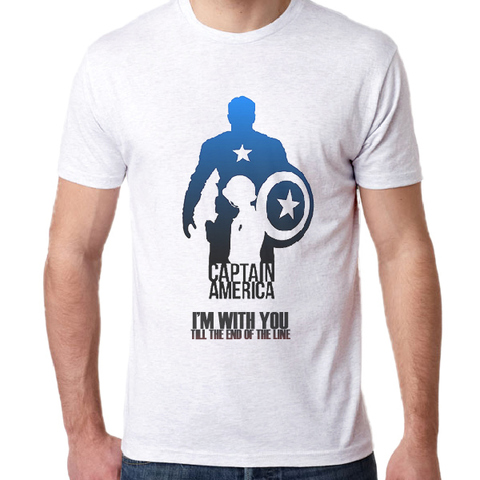 CaptainAmerica-1-Shirt.jpg