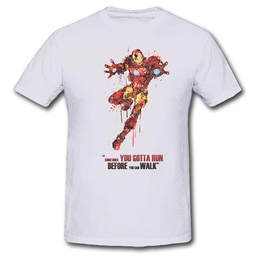 IronMan-Shirt.jpg