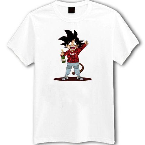 DragonBall-Goku-White-Template.jpg