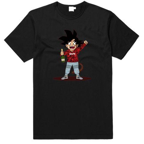 DragonBall-Goku-Black-Template.jpg