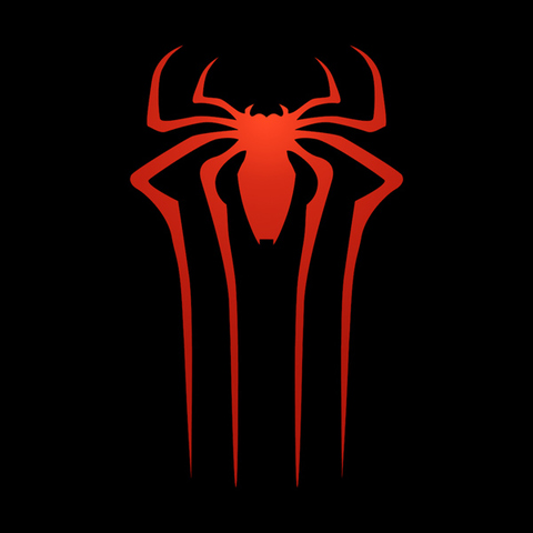 MV002-SpiderLogo-Black-Template.jpg