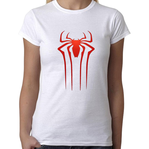MV002-SpiderLogo-White-Female.jpg
