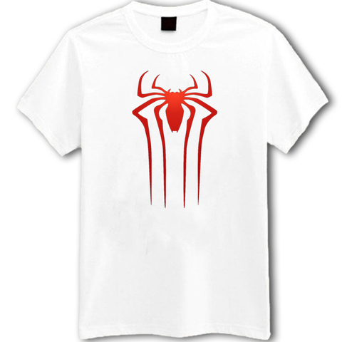 MV002-SpiderLogo-White-Template.jpg