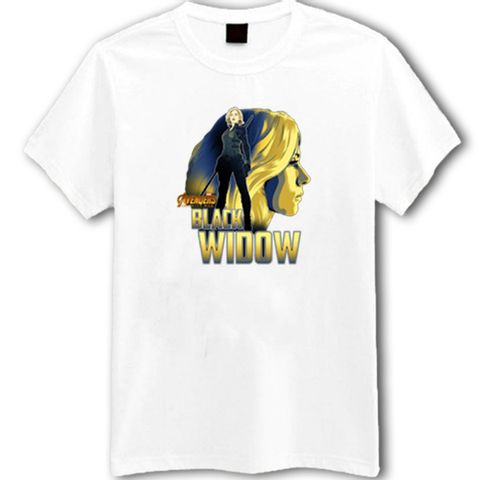MV021-InfinityWarBlackWidow-White-Template.jpg