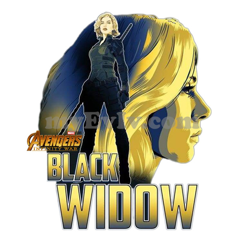 MV021-InfinityWarBlackWidow-White-Template.jpg