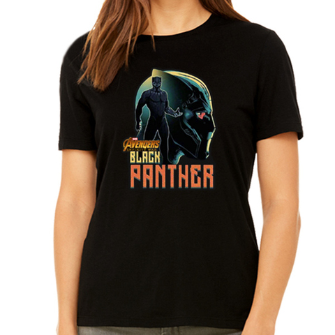 MV014-InfinityWarBlackPanther-Black-Female.jpg